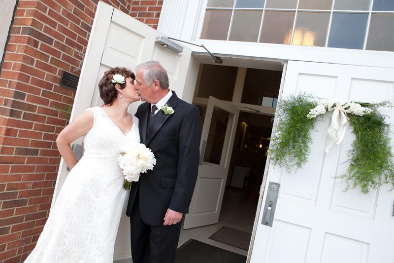 Barger-Lotts_Wedding-398.jpg