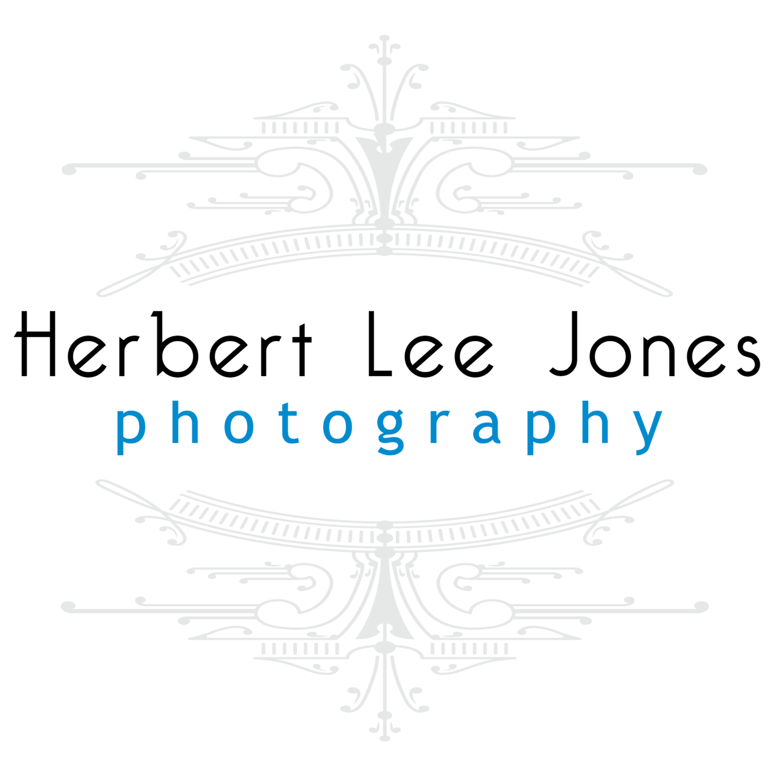 Herbert Lee Jones Photography