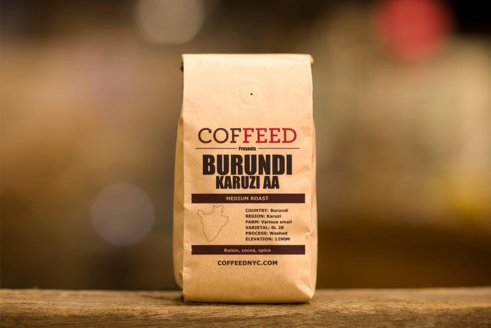 Burundi Karuzi AA.jpeg