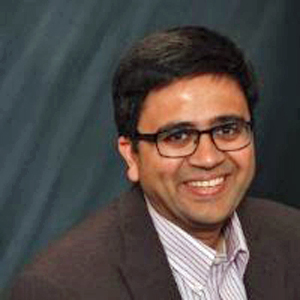Tarun Dwivedi - Sr. Director of Engineering @ Fusion-io    Bruce was the support liaison who I worked closely with on the escalations and supportability improvements while I was at Fusion-io. Bruce is proactive, open and engaging in the interactions and was effective in managing enterprise customer scenarios while keeping the product perspective. He is well versed in VMWare technologies and methodologies and offered suggestions and partnered with engineering to solve complex issues, including access to tools, troubleshooting and analysis. He knew what to do and what not do in a growing company and had a good balance of engineering and customer intimacy required to excel in support for delivering customer satisfaction