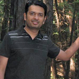 Krunal Doshi - Software Engineering Manager @ VMware   Bruce was bridge between engineering and support. I worked with him as engineering interface. He was very effective in helping us to be up-to-date with what was going in the field. His inputs during the release planning helped us prioritize the contents for the release from field perspectve. He always helps understand support needs and  diagnostics  we need to build in the product.    Overall I found him consistently hard working and competent and will be glad to work with him in future. I am sure Bruce will be asset to any organization he decides to join.