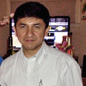 Jose Perez - Level 2 Technical Support Engineer @VMware    I have known Bruce for over 3 years; he is a very detail oriented Engineer with great expertise in Virtualization. I had the opportunity to work directly with him in many escalated cases while he was the Product Support Engineer for VMware Lab Manager. He is easy to work with; very friendly and helpful, and would gladly work with him again