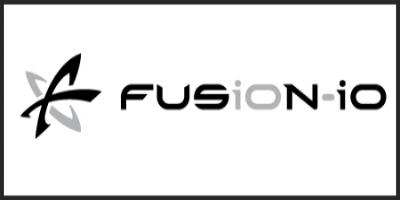 fusion-io_logo.jpg