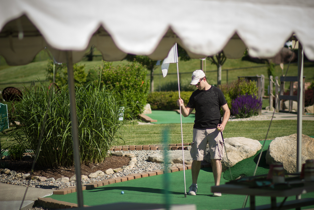 2014 Golf-1.jpg