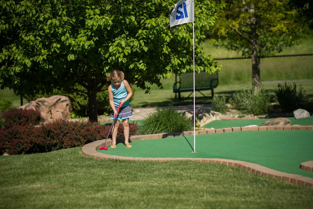 2014 Golf-7.jpg