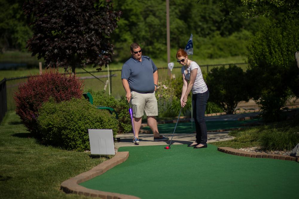 2014 Golf-9.jpg