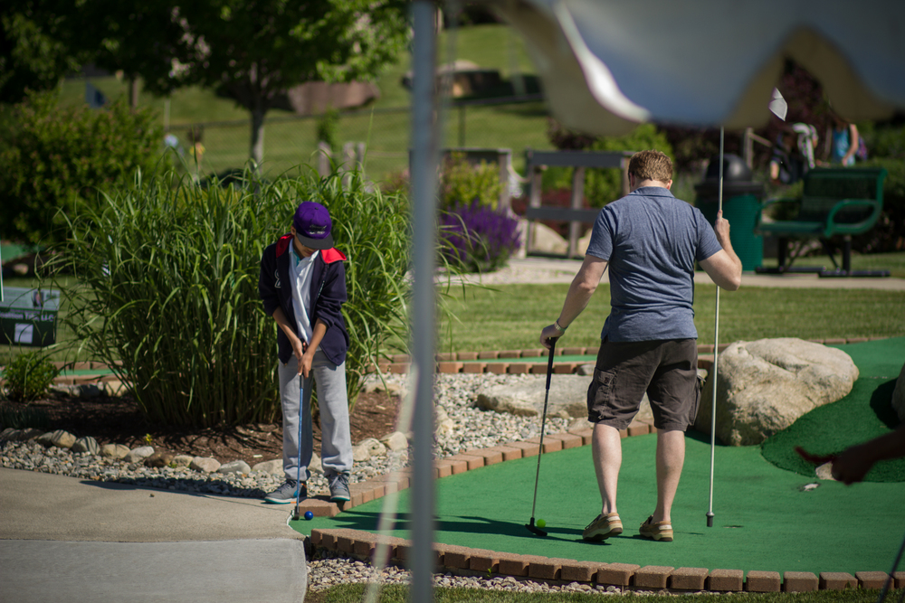 2014 Golf-12.jpg