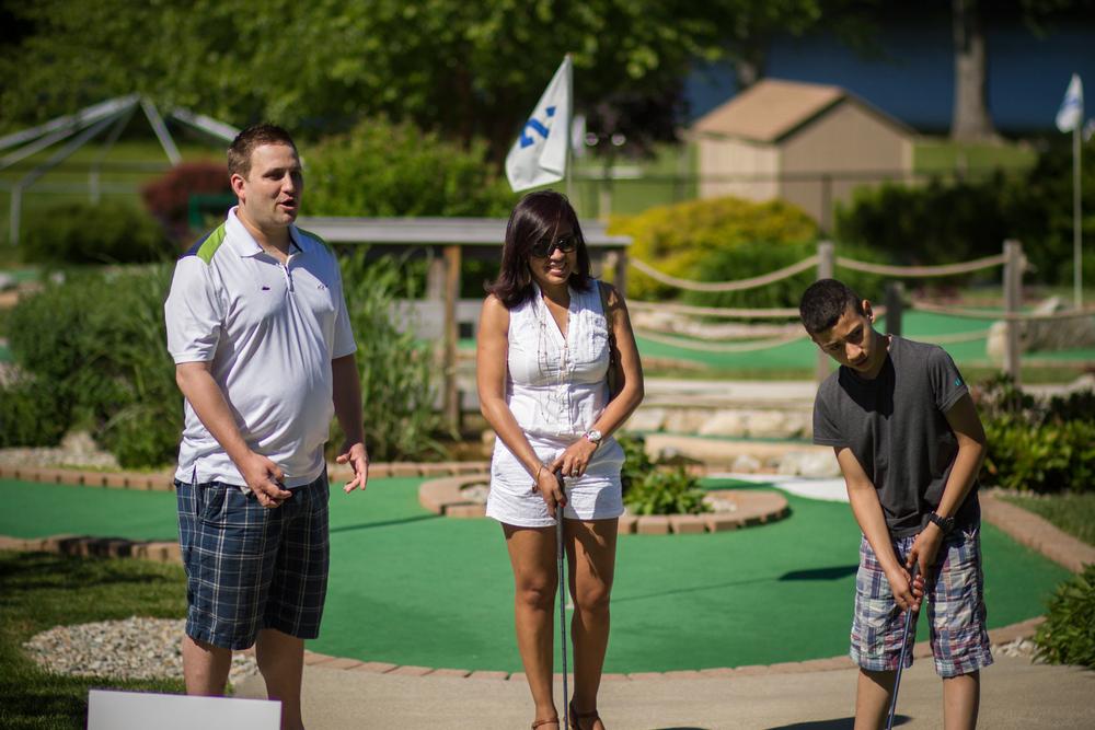 2014 Golf-16.jpg