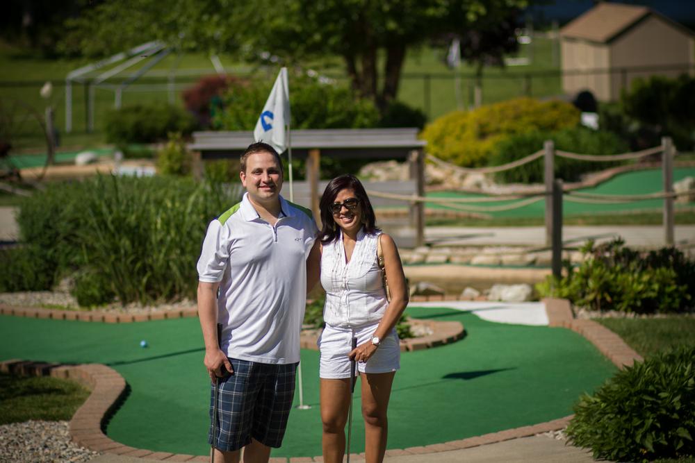2014 Golf-18.jpg