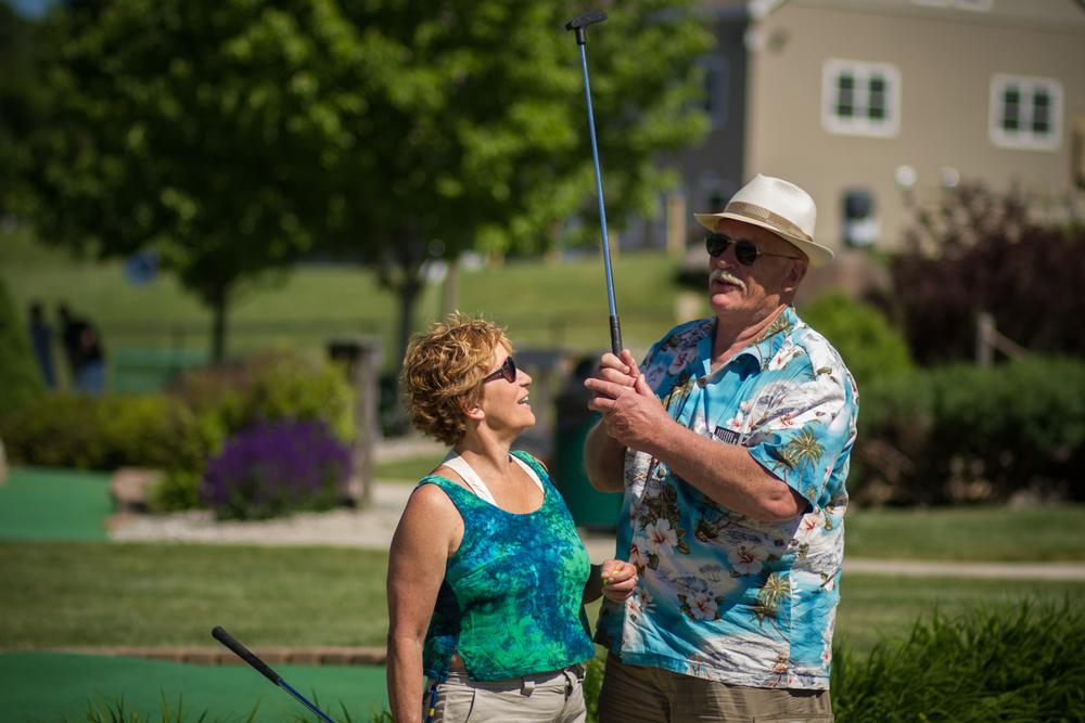 2014 Golf-30.jpg