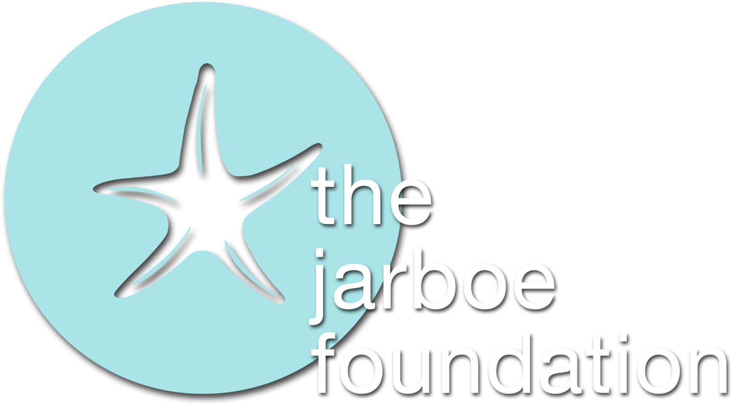 THE JARBOE FOUNDATION