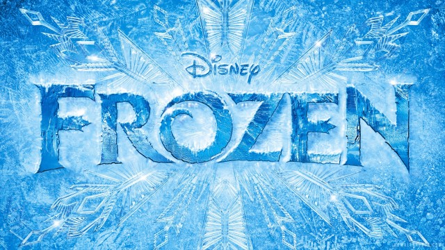 Frozen-Disney-Movie-640x360.jpg