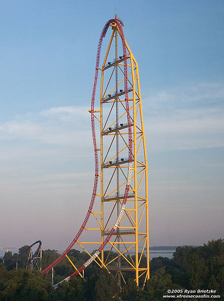 447px-Top_thrill_dragster.jpg