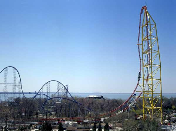 Cedar-Point-Amusement-Park-in-Ohio-USA_Top-Thrill-Dragster_457.jpg