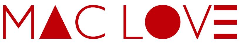 MacLove_logo.png