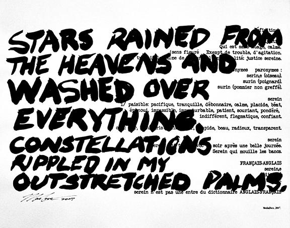 ARTxLOVE_StarsRained_2.jpg