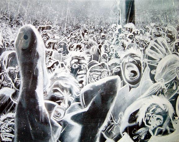 ARTxLOVE_TerrorOfOne_scream.jpg
