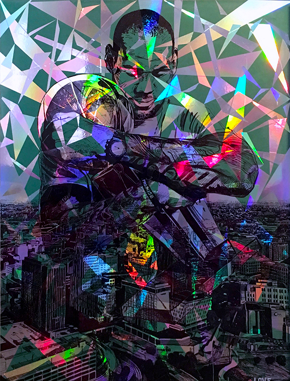 ARTxLOVE_KingofDiamonds_fullcolor.jpg