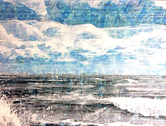 ARTxLOVE_Westfield_Waves_rolling.jpg