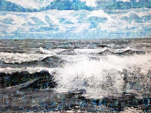 ARTxLOVE_Westfield_Waves_rollingwaves.jpg