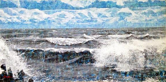 ARTxLOVE_Westfield_Waves.jpg