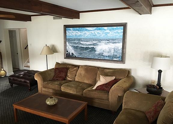 ARTxLOVE_Westfield_Waves_livingroom2.jpg