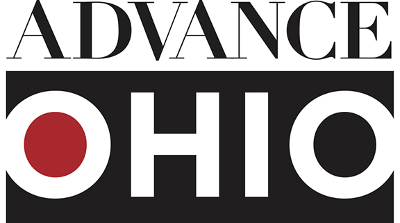 ARTxLOVE_AdvanceOhio_logo_stacked.jpg