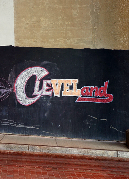 ARTxLOVE_Believeland_Cleveland.jpg