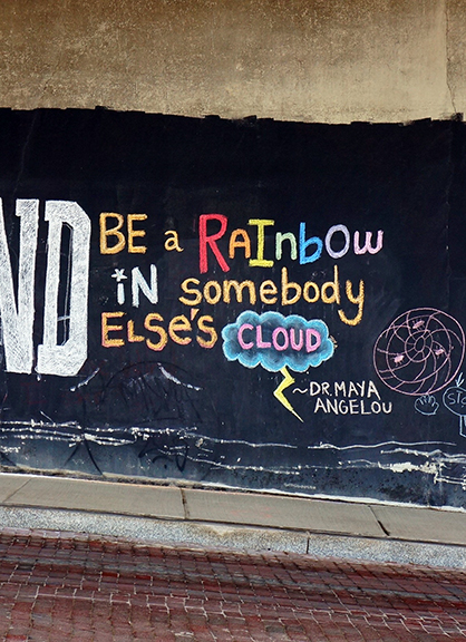 ARTxLOVE_Believeland_rainbow.jpg