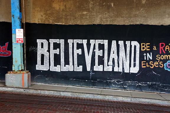 ARTxLOVE_Believeland_original.jpg