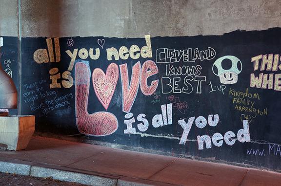 ARTxLOVE_Believeland-II_allyouneed.jpg