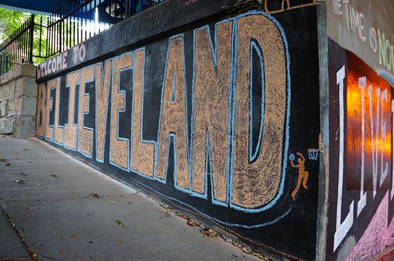 ARTxLOVE_Believeland-II_dunk.jpg