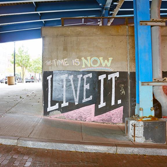 ARTxLOVE_Believeland-II_liveit.jpg