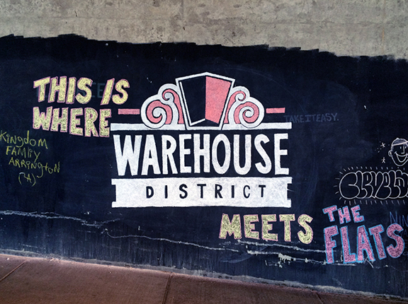 ARTxLOVE_Believeland-II_warehousedistrict.jpg