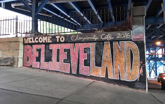 ARTxLOVE_BelievelandIII.jpg