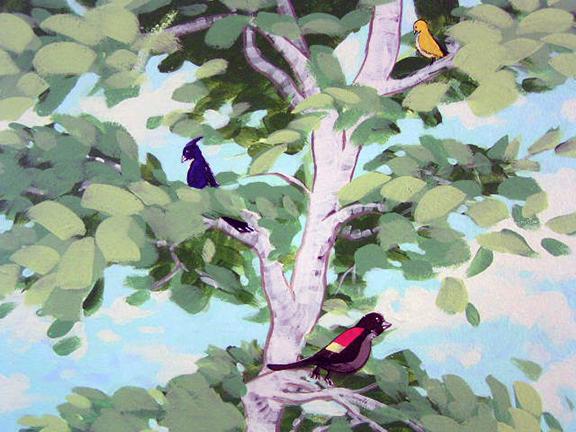 ARTxLOVE_Birdland_busybirds.jpg