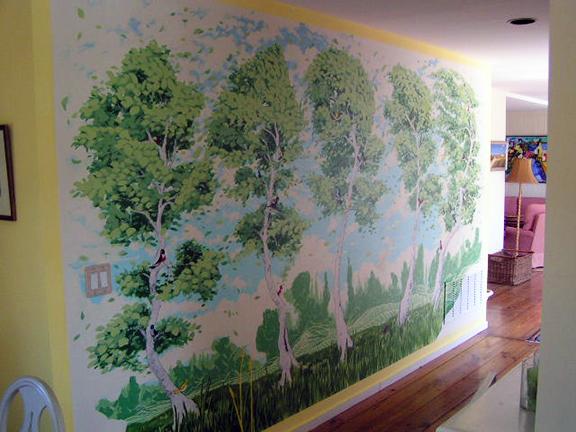 ARTxLOVE_Birdland_hallway2.jpg