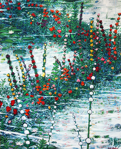 ARTxLOVE_Schrock_WaterGarden.jpg