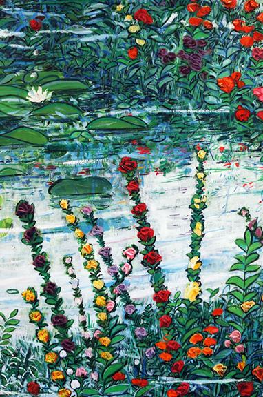 ARTxLOVE_Schrock_WaterGarden_detail1.jpg