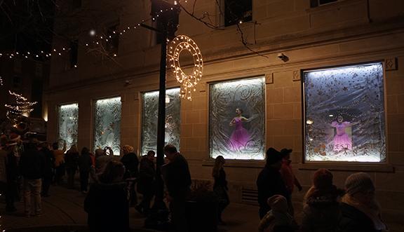 ARTxLOVE_WindowWonderland_exterior_1.jpg