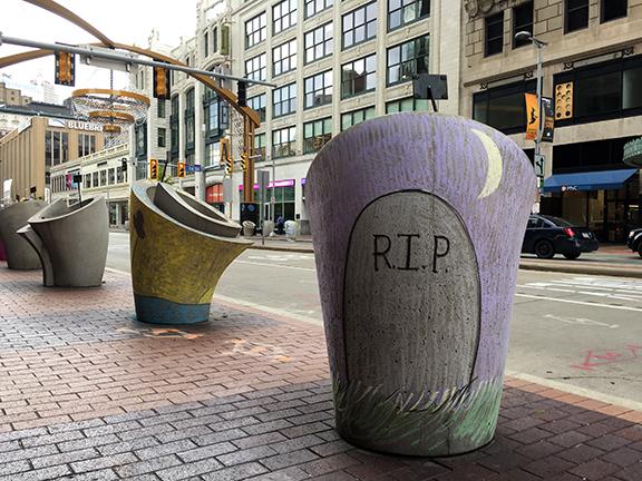 ARTxLOVE_PlayhouseScare_RIP.jpg