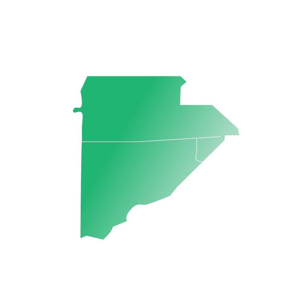 West Akron -