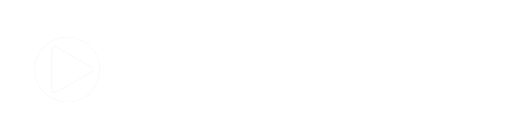 @PLAY_logo_w.png