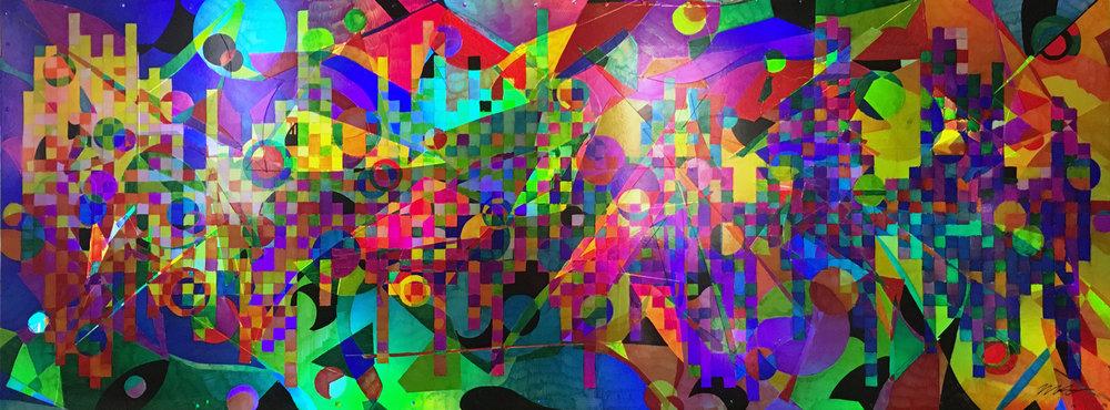 ARTxLOVE_MusicALLY_5.jpg