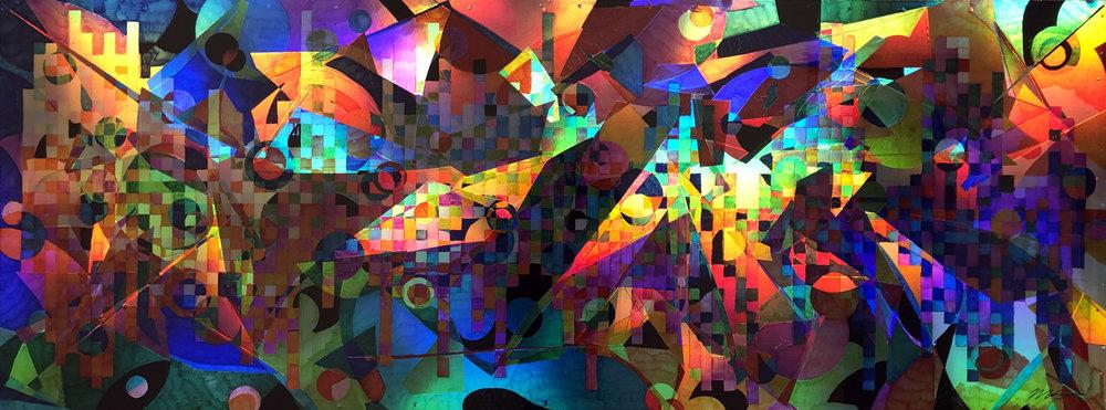 ARTxLOVE_MusicALLY_11.jpg