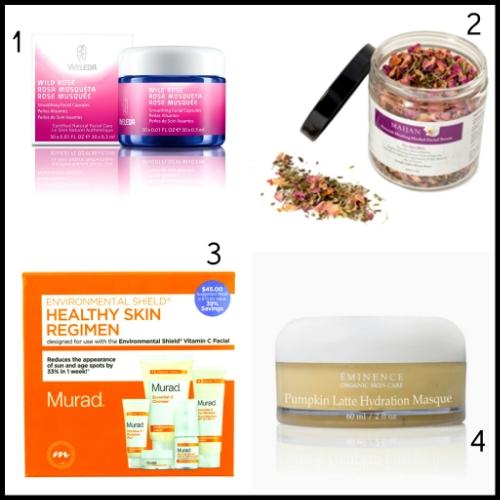 Skincare Gift Guide1.jpg