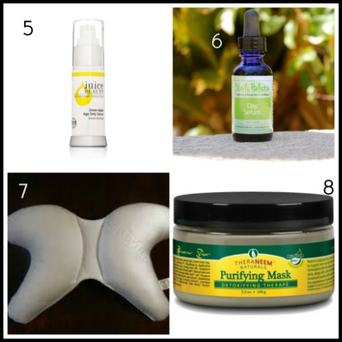 Holiday Skincare Gift Guide2.jpg