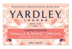 Yardley London Soaps.png