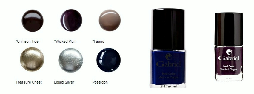 Gabriel Holiday Nail Color.jpg