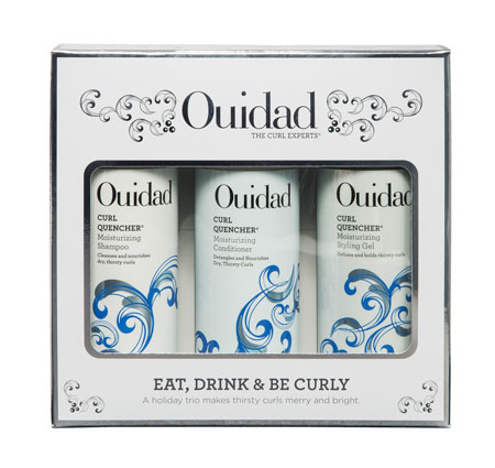 ouidad-Eat-Drink-and-Be-Curly.jpg